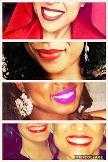 lipgirls
